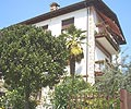Bed & Breakfast Ad Olimpiam Lago di Garda