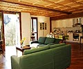 Bed & Breakfast Casa Lory Lago di Garda