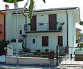 Bed & Breakfast dal Guerro Lago di Garda