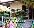 Bed & Breakfast L Una Lago di Garda