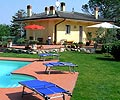 Bed & Breakfast La Solana Lago di Garda