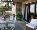 Bed & Breakfast Rondinelli Lago di Garda