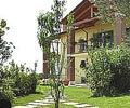 Bed & Breakfast Sole Luna Lago di Garda