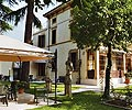 Bed & Breakfast Villa Gloria Lago di Garda
