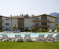 Hotel 4 Limoni Apartment Resort Lago di Garda