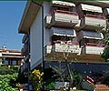 Hotel Desiree Lago di Garda