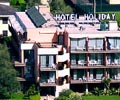 Hotel Holiday Surf Lago di Garda