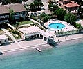 Hotel Lido International Lago di Garda