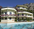 Hotel Royal Village Lago di Garda