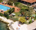 Hotel Sailing Center Lago di Garda