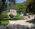 Residence House of the Aromas Lago di Garda
